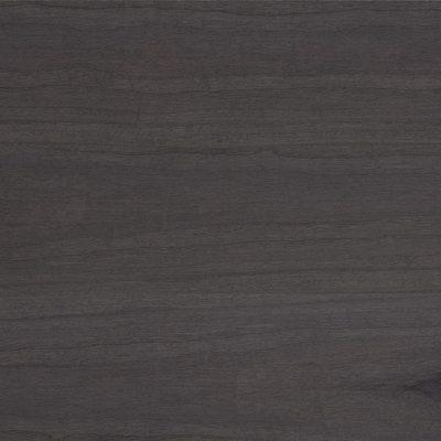 Паркетная доска Par-Ky Орех Granite DS+200