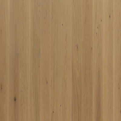 Паркетная доска Polarwood Oak Premium Mercury White