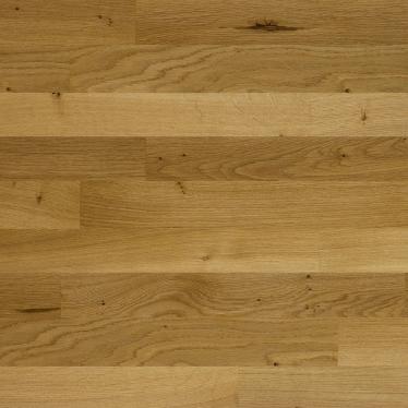 Паркетная доска Polarwood Oak Venus Lacquered - купить в «Начни Ремонт» интернет-магазин — продажа напольных покрытий. - 2