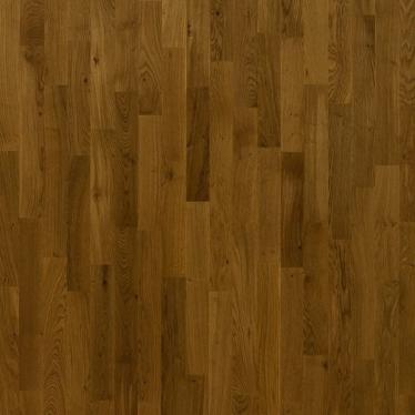 Паркетная доска Polarwood Oak Venus Lacquered - купить в «Начни Ремонт» интернет-магазин — продажа напольных покрытий. - 3