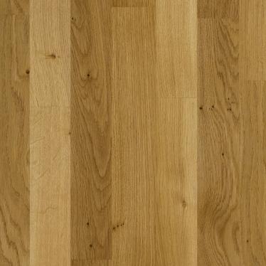 Паркетная доска Polarwood Oak Venus Lacquered - купить в «Начни Ремонт» интернет-магазин — продажа напольных покрытий.