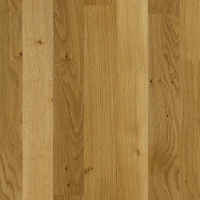 Polarwood Oak Venus Lacquered