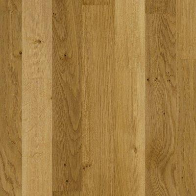 Паркетная доска Polarwood Oak Venus Lacquered