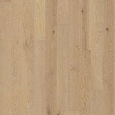 Паркетная доска Upofloor Дуб Grand Latte - купить в «Начни Ремонт» магазин напольных покрытий. - 1