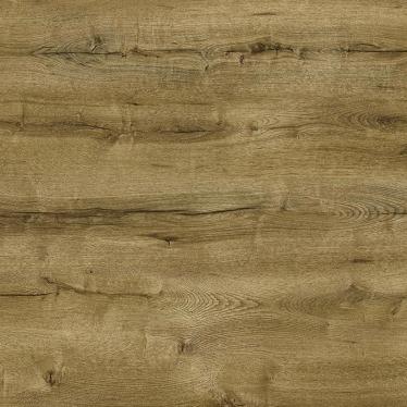 Ламинат Classen Ванисто 47237 - купить в «Начни Ремонт» интернет-магазин — продажа напольных покрытий.