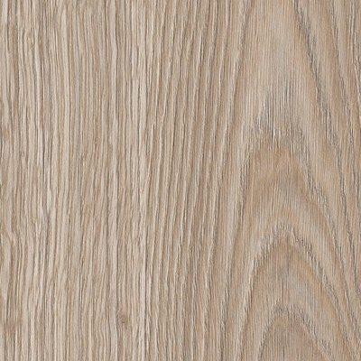Kastamonu Дуб индийский песочный FP0048