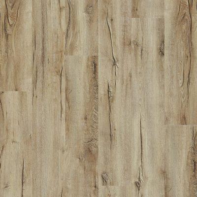 Виниловый ламинат Moduleo Mountain Oak 56230