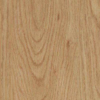 Виниловый ламинат Forbo Дуб Элегант медовый 60065