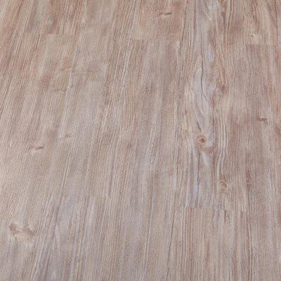 Виниловый ламинат Forbo Сосна натуральная 4011