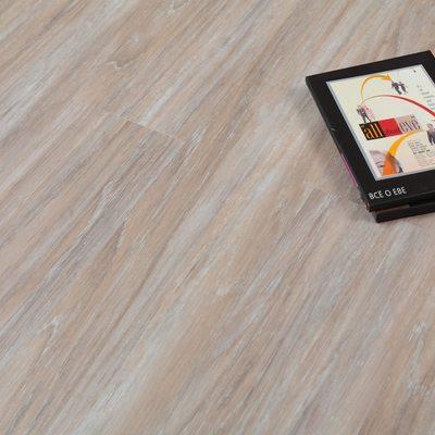 Виниловый ламинат Floor Click Дуб Сандал 9046