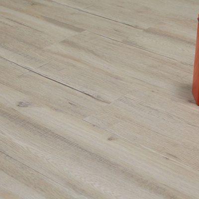 Виниловый ламинат Floor Click Ясень Рушонс 9055