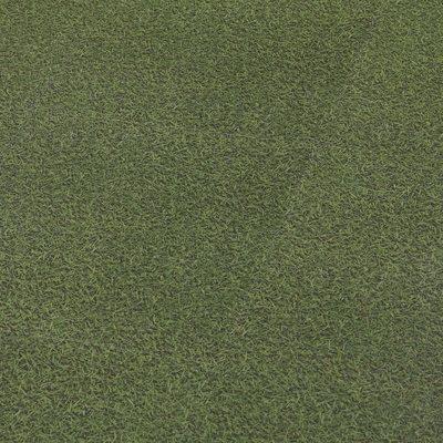 Виниловый ламинат Decoria Альпийская Трава DGS 1369