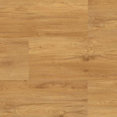 Виниловый ламинат Vinyline Oak Muscat