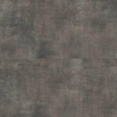 Виниловый ламинат Vinyline Cement Iron