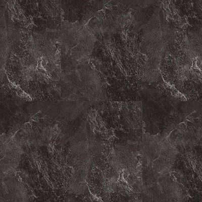 Vinyline Slate Silver
