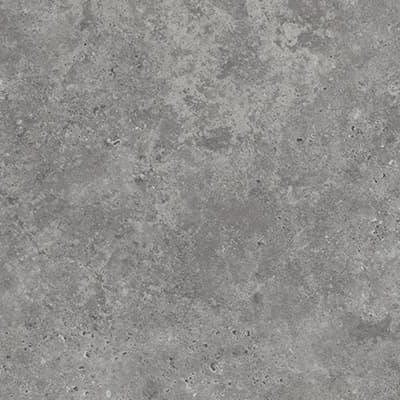 Виниловый ламинат IVC Дуб Пасадена 928