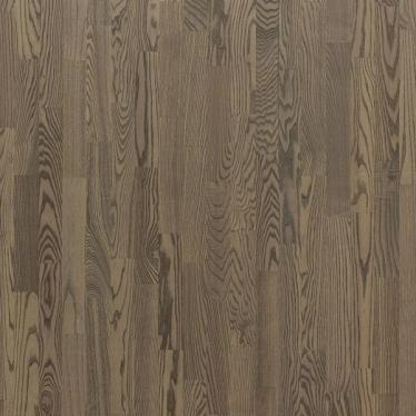 Паркетная доска Floorwood ASH Madison OILED - купить в «Начни Ремонт» интернет-магазин — продажа напольных покрытий.