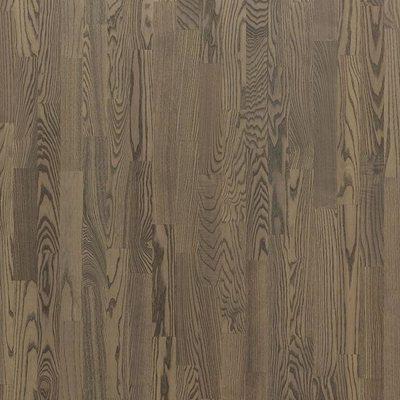 Floorwood ASH Madison OILED