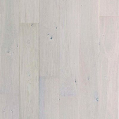 Паркетная доска Berry-Alloc Дуб Империал белый Residence