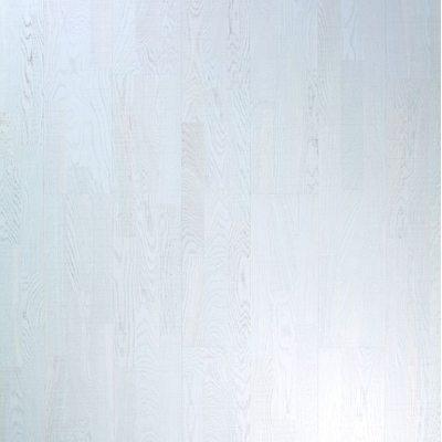 Паркетная доска Berry-Alloc Дуб Небесный