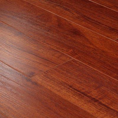 Ламинат FloorWay Кантри Сандал TM - 664