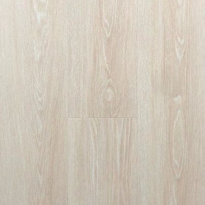 Виниловый ламинат Decoria Дуб Бежевый беленый DR 5301