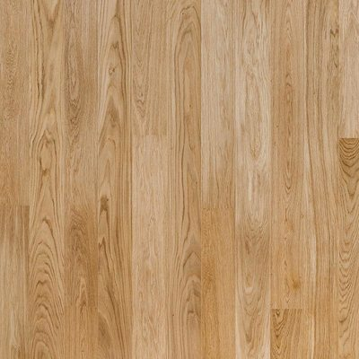 Upofloor Дуб Grand 138 Brushed Matt