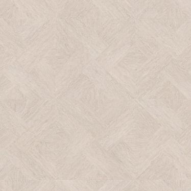 Ламинат Quick-Step Травертин бежевый IPE 4510 - купить в «Начни Ремонт» интернет-магазин — продажа напольных покрытий.