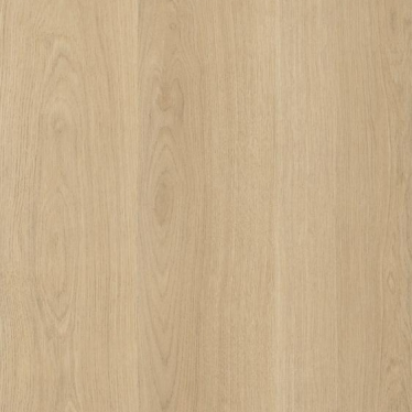Ламинат Unilin Дуб Беленый Классический LCR115 - купить в «Начни Ремонт» интернет-магазин — продажа напольных покрытий.