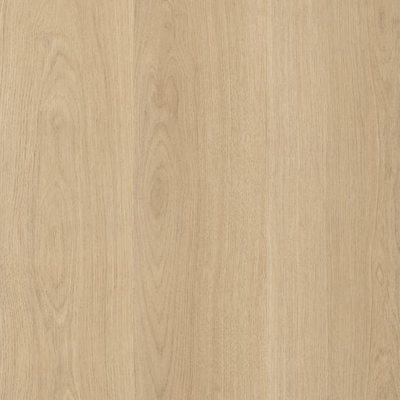 Ламинат Unilin Дуб Беленый Классический LCR115