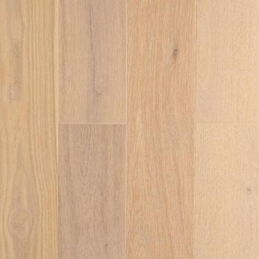 Паркетная доска Barlinek Дуб Snowflakes Piccolo - купить в «Начни Ремонт» интернет-магазин — продажа напольных покрытий. - 12