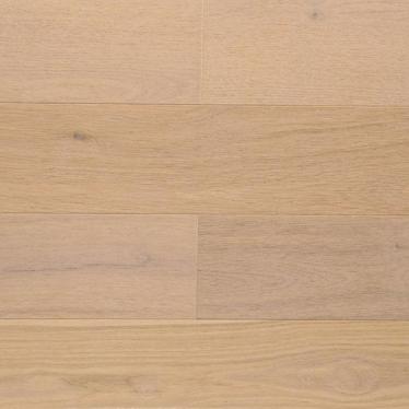 Паркетная доска Barlinek Дуб Snowflakes Piccolo - купить в «Начни Ремонт» интернет-магазин — продажа напольных покрытий. - 13