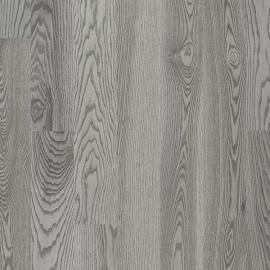 Polarwood ASH CHEVALIER GREY