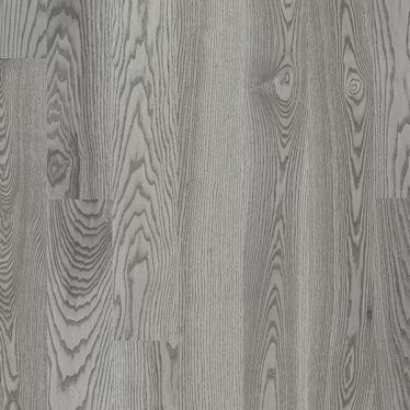 Паркетная доска Polarwood ASH CHEVALIER GREY - купить в «Начни Ремонт» магазин напольных покрытий.