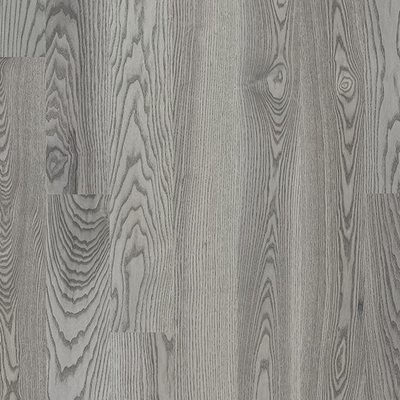 Polarwood ASH CHEVALIER GREY