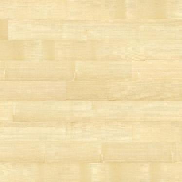 Паркетная доска Grabo Ясень Натур - купить в «Начни Ремонт» интернет-магазин — продажа напольных покрытий.