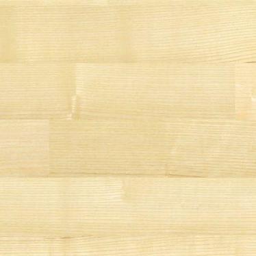 Паркетная доска Grabo Ясень Натур - купить в «Начни Ремонт» интернет-магазин — продажа напольных покрытий. - 1