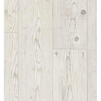 Ламинат Berry-Alloc Pine Light B6003