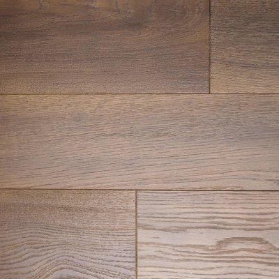 Массивная доска Winwood Oak Simon WW010 180 Рустик