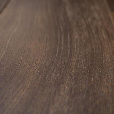 Массивная доска Winwood Oak Simon WW010 180 Рустик - купить в «Начни Ремонт» интернет-магазин — продажа напольных покрытий. - 1