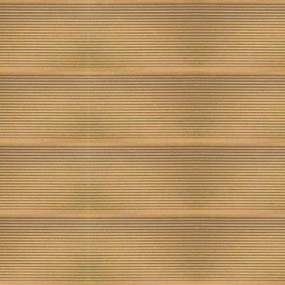 Террасная доска TerraPol Дуб Севилья 50 Вельвет