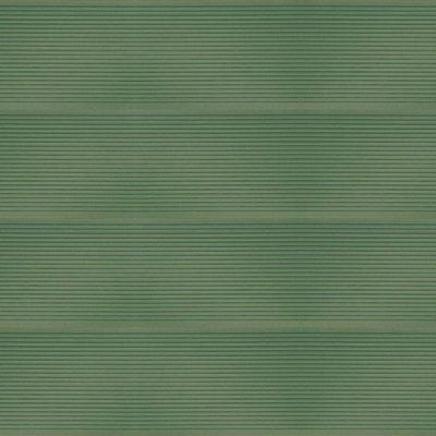 Террасная доска TerraPol Олива 576 Вельвет
