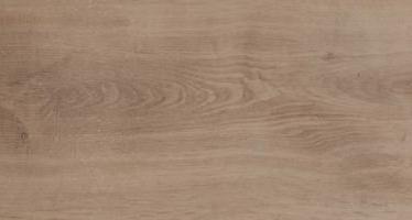 Виниловый ламинат Allure Дуб розовато-лиловый - купить в «Начни Ремонт» магазин напольных покрытий. - 1