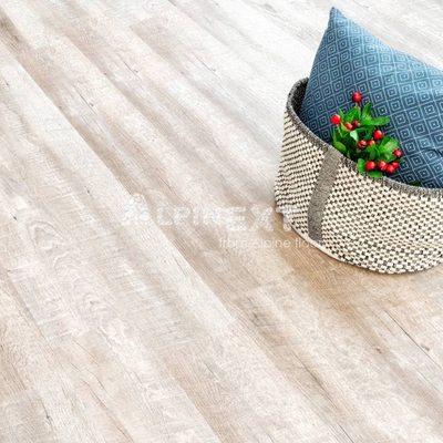 Alpine Floor Дуб Carry ЕСО2-10