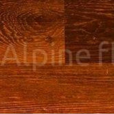 Alpine Floor Дуб коньячный ЕСО5-9