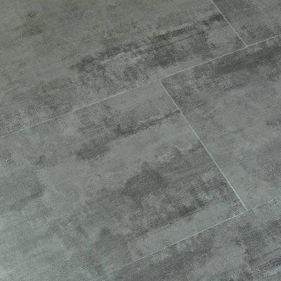 Alpine Floor ЕСО4-3 Ноттингем