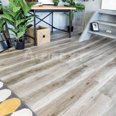 Alpine Floor ЕСО5-18