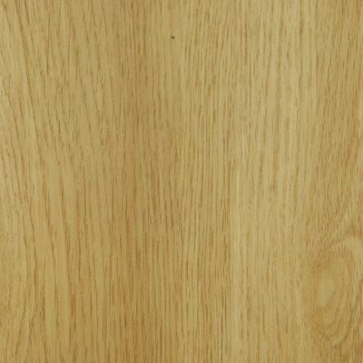 Виниловый ламинат Art East Бук Савона 6001-3