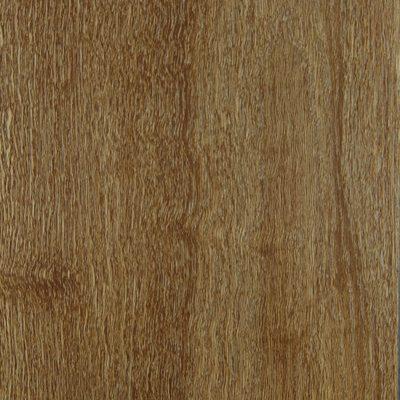 Виниловый ламинат Art East Дуб Риволи 7238-3