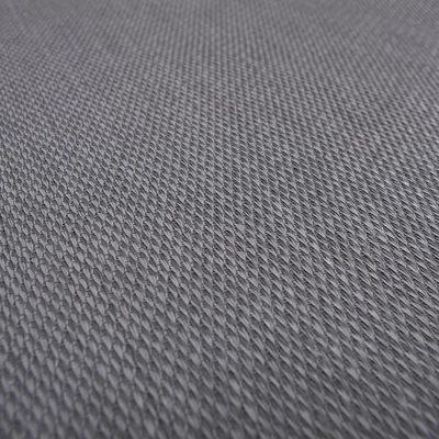 Виниловый ламинат Bolon 102 751 Sisal Plain Granite